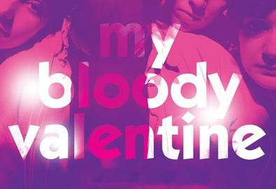 Os novos planos do My Bloody Valentine