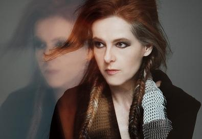 "Nova Música: Neko Case - ""Bad Luck"""