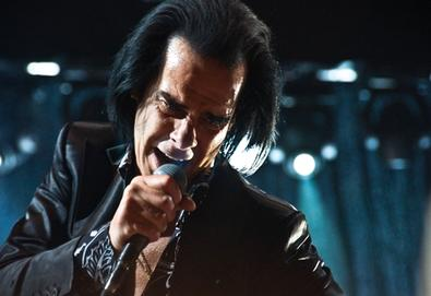 Assista Nick Cave & The Bad Seeds ao vivo no Austin City Limits