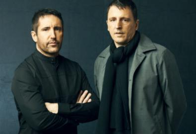 Nine Inch Nails lançará EP nos próximo dias
