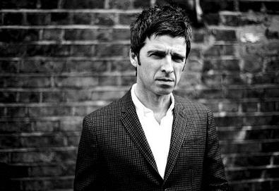 "Novo vídeo de Noel Gallagher: ""Do The Damage"""