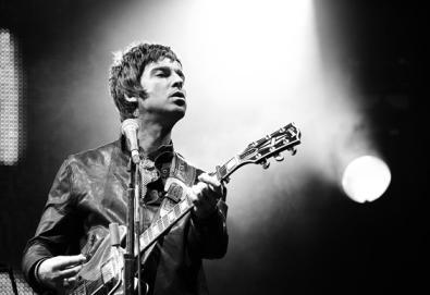 Noel Gallagher diz que não haverá reunião do Oasis