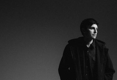 "Cover: The Pains Of Being Pure At Heart - ""Free Fallin'"" (Tom Petty)"