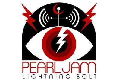 Pearl Jam libera novo disco para audição no iTunes
