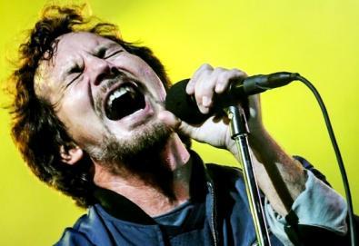 "Pearl Jam toca, na íntegra, os discos ""No Code"" e ""Yield"" nos Estados Unidos"
