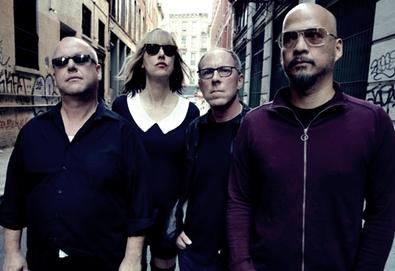 Pixies divulga novo vídeo e fala sobre saída de Kim Deal