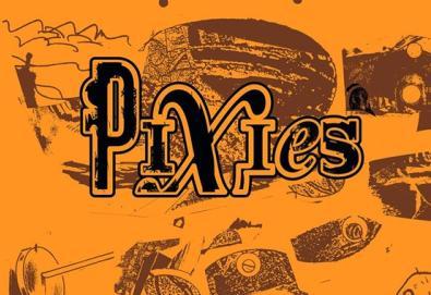 """Pixies faz um faixa a faixa de """"Indie Cindy""""; veja aqui"""