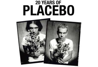 Placebo comemorará duas décadas com coletânea e faixas inéditas