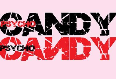 "Jesus & Mary Chain tocará na íntegra seu clássico álbum ""Psychocandy"""
