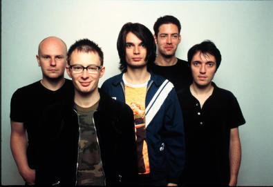 Radiohead atualiza app Polyfauna com novos sons e novas imagens