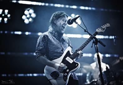 Radiohead pode lançar novo disco em breve