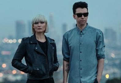 "Raveonettes divulga novo single; ouça ""Excuses"""
