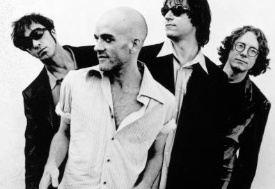 R.E.M. anuncia edição de 25 anos de 'Automatic for the People'