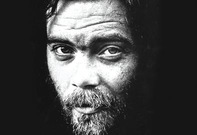 Roky Erickson, líder do 13th Floor Elevators, morre aos 71 anos