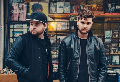 "Royal Blood estreia vídeo à la Tarantino para ""How Did We Get So Dark?"""