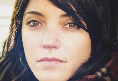 """Sharon Van Etten lança vídeo de uma nova música, chamada """"Jupiter 4"""""""