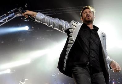 Duran Duran escolhe seu novo single