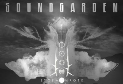 """Soundgarden lançará álbum triplo com lados B e raridades; ouça """"Storm"""""""