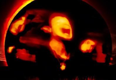 """Soundgarden divulga nova versão de """"Black Hole Sun""""; ouça aqui"""