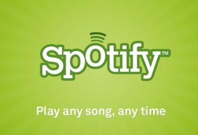 Fundador do Spotify rebate acusações de Thom Yorke