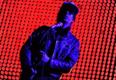 Strokes deve lançar novo material em 2014
