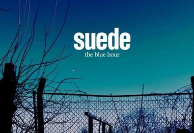 "Suede revela nova canção; ouça ""The Invisibles"""