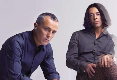 Tears For Fears anuncia novo álbum e confirma turnê