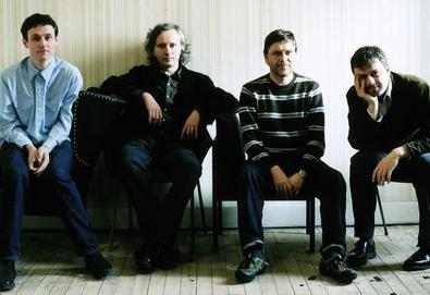 "Teenage Fanclub estreia vídeo de ""I'm In Love"""