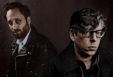 """The Black Keys lança uma nova música — """"Lo/Hi"""""""