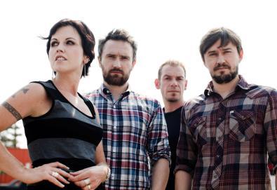 The Cranberries anuncia álbum acústico reunindo hits e três novas músicas