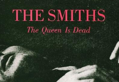 Clássico do The Smiths ganhará nova reedição
