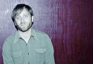 Dan Auerbach, do The Black Keys, forma nova banda - The Arcs