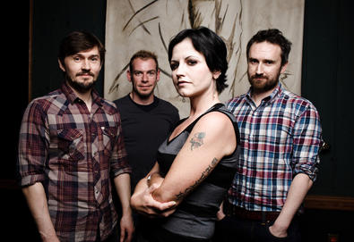 Dolores O'Riordan, do The Cranberries, morre aos 46 anos