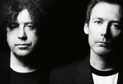 "The Jesus and Mary Chain confirma novo álbum - 'Damage and Joy'; Ouça ""Amputation"", o primeiro single"
