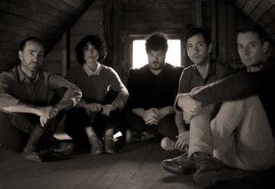 The Shins lançará seu quinto álbum em março