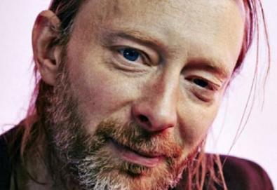 Thom Yorke volta a atacar o Spotify