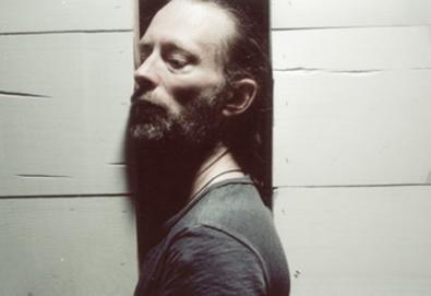 Líder do Radiohead mostra novas músicas; veja aqui