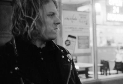 Ty Segall anuncia novo álbum, 'Freedom's Goblin'