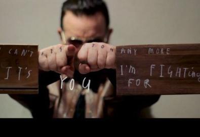 "U2 divulga vídeo de ""Ordinary Love"""
