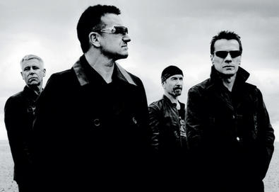 "U2 surpreende e anuncia novo álbum; veja capa e tracklist de ""Songs of Innocence"""