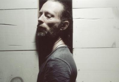 Membros do Radiohead e Massive Attack juntos em trilha sonora