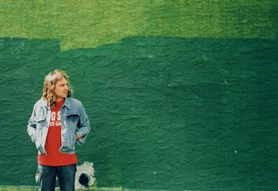 The War On Drugs libera mais uma faixa de 'A Deeper Understanding'