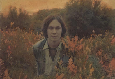 Washed Out confirma novo álbum, 'Mister Mellow'