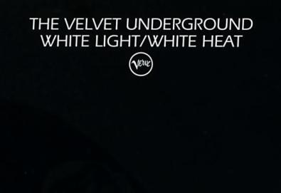 """Ouça a faixa inédita do Velvet Underground: """"I'm Not A Young Man Anymore"""""""
