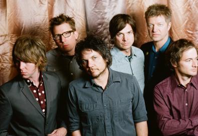 """Ouça: Wilco - """"Dynamite My Soul"""""""