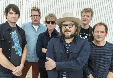 """Wilco lança uma nova música, chamada """"All Lives, You Say?"""""""