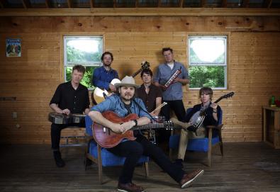 """Wilco anuncia novo álbum - 'Schmilco'; Ouça as faixas """"Locator"""" e """"If I Ever Was a Child"""""""