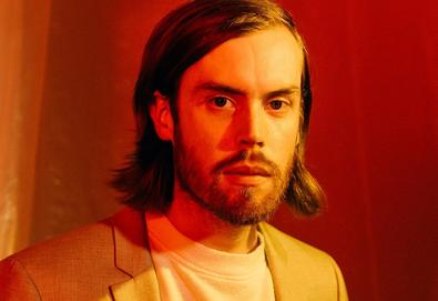"Nova Música: Wild Nothing - ""Shallow Water"""