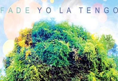 """Yo La Tengo lançará nova versão de """"Fade"""" com material extra"""