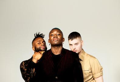 "Vídeo: Young Fathers - ""In My View"""